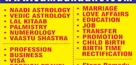 Top 100 Matrimonial Astrologers in Gurgaon, Delhi - Justdial