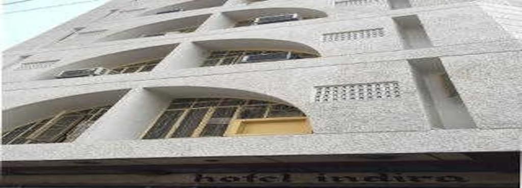 Indira Hotel