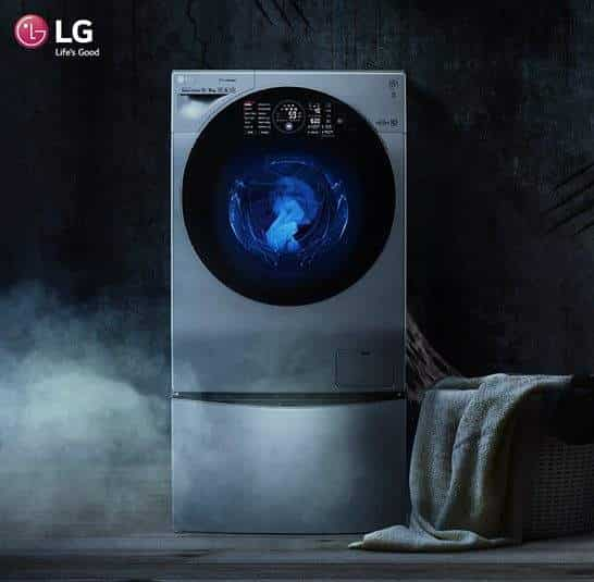 LG Electronics, Near Petrol Pump Point - LED TV Dealers in