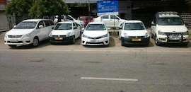 Top 30 Luxury Cars On Hire In Guwahati Best Luxury Car On Hire For