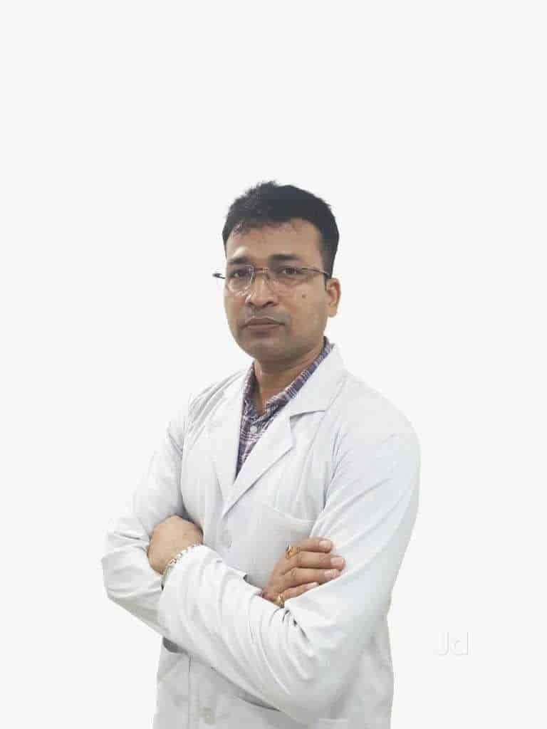 Top General Physicians in Zoo Road, Guwahati   Doctors Near Me ...