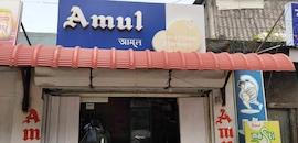 Top Amul Milk Product Retailers in Guwahati - Best Amul Milk