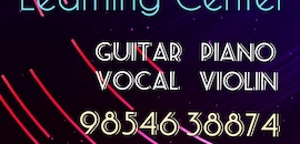 Top Music Classes For Hindi Song in Rg Baruah Road, Guwahati