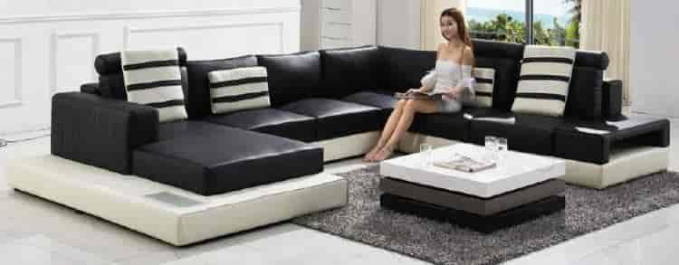 stylish furniture for living room. Stylish Furniture Hub For Living Room M
