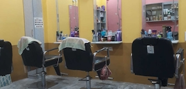 Top 100 Salons in Gwalior - Beauty Parlours - Justdial