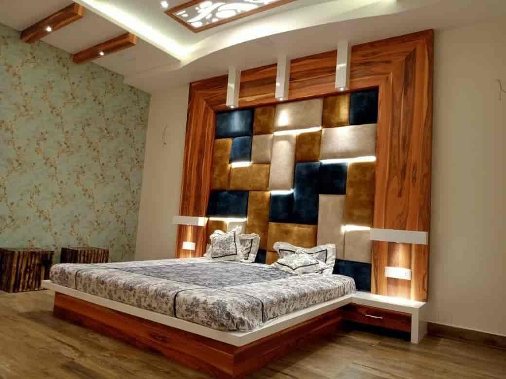 Top 100 Interior Designers In Gwalior Best Interior Decorators Justdial