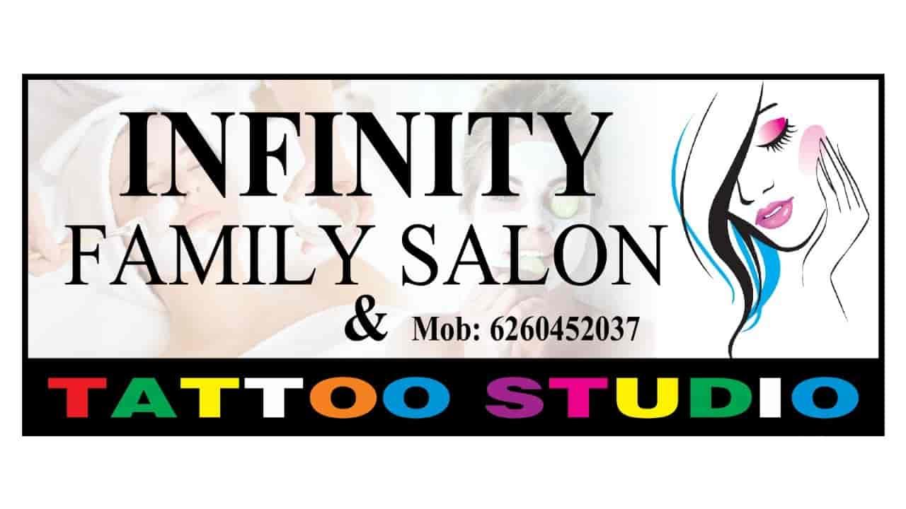 Top Body Massage Centres in Gwalior - Best Massage Centres