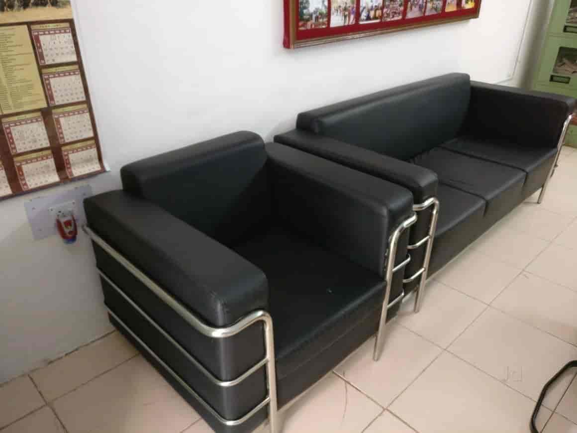Ashirwad Traders (furniture)