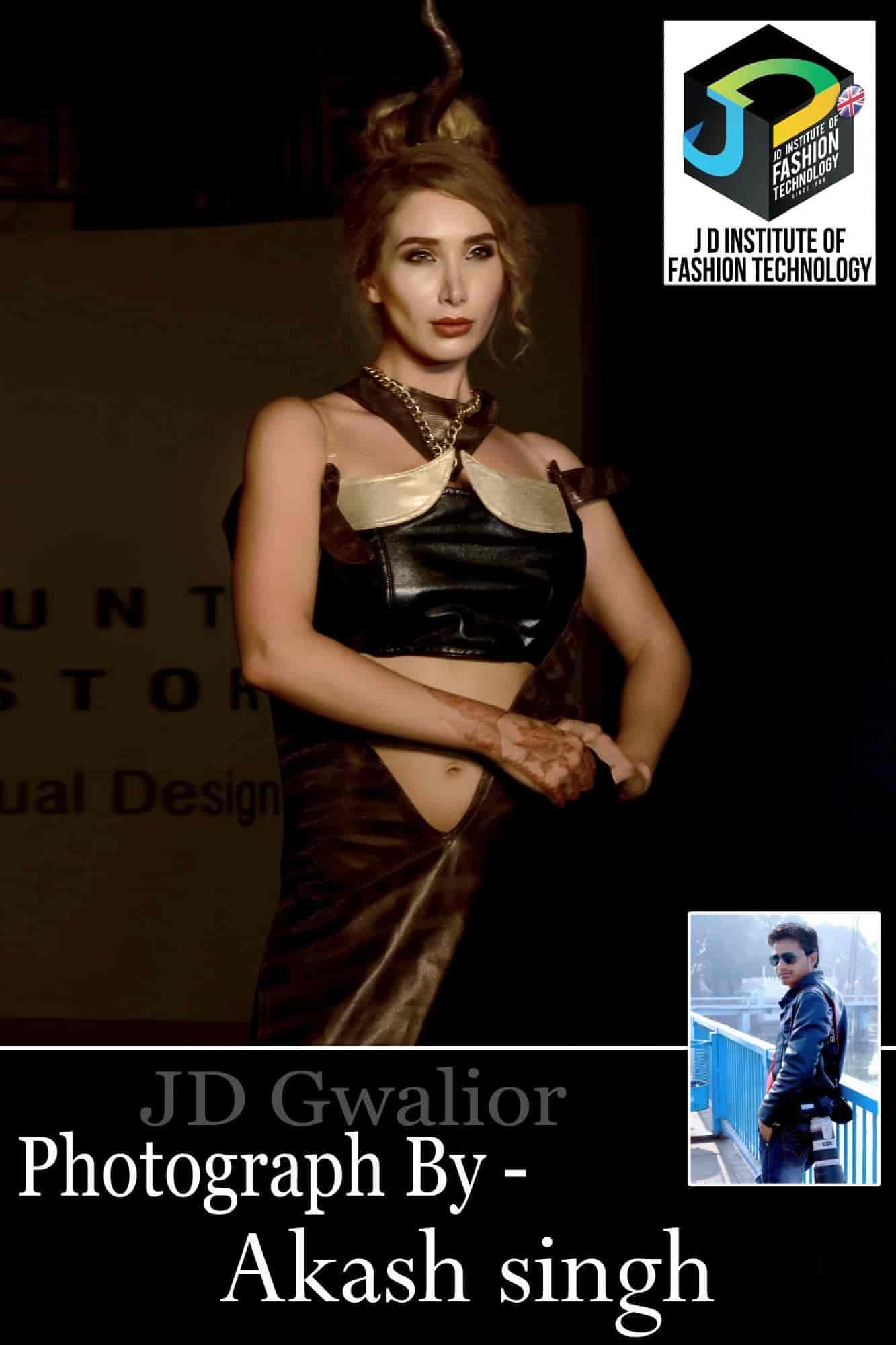 Top 20 Interior Design Institutes In Gwalior Residency Gwalior Best Interior Design Courses Justdial