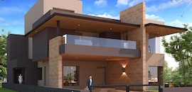 Top 100 Architects in Gwalior - Best Architecture Firms