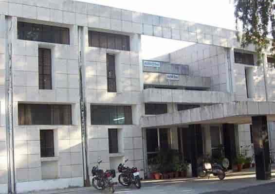 Govt Decision Makes Medical Edu Costly In U Khand Breaking