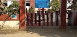 Top 100 Kids Nursery in Haridwar - Best Playgroups for