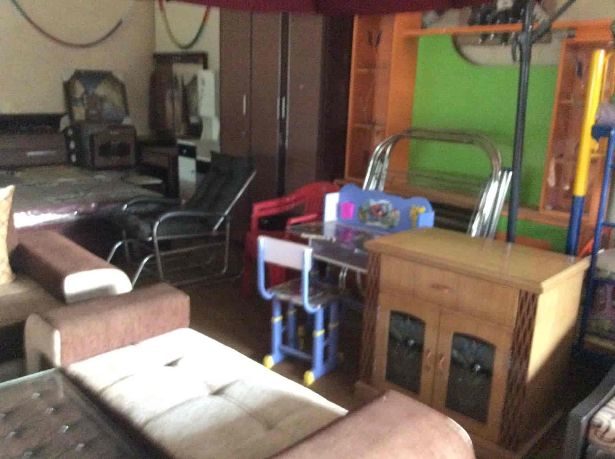 Ajanta Traders Furniture
