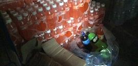 Top Pepsi Soft Drink Wholesalers in Haridwar - Best Pepsi
