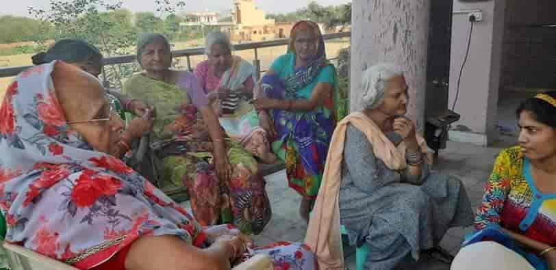 Top 50 Charitable Trusts in Indore - Best Charitable