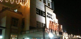 Top 20 Gynecologists in Hoshiarpur - Best Obstetrician