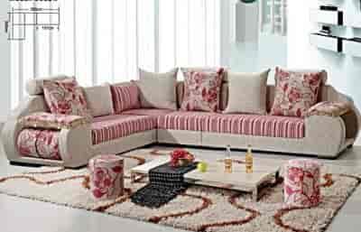 Sri Balaji Furniture Traders