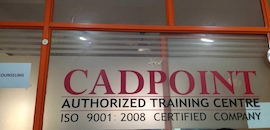 Electronic CADD Training Institutes in Hosur Industrial