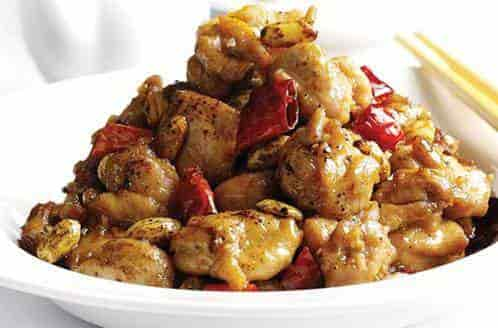 Mainland China Restaurant Avani Riverside Mall Shibpur Howrah Chinese Food Menu Justdial