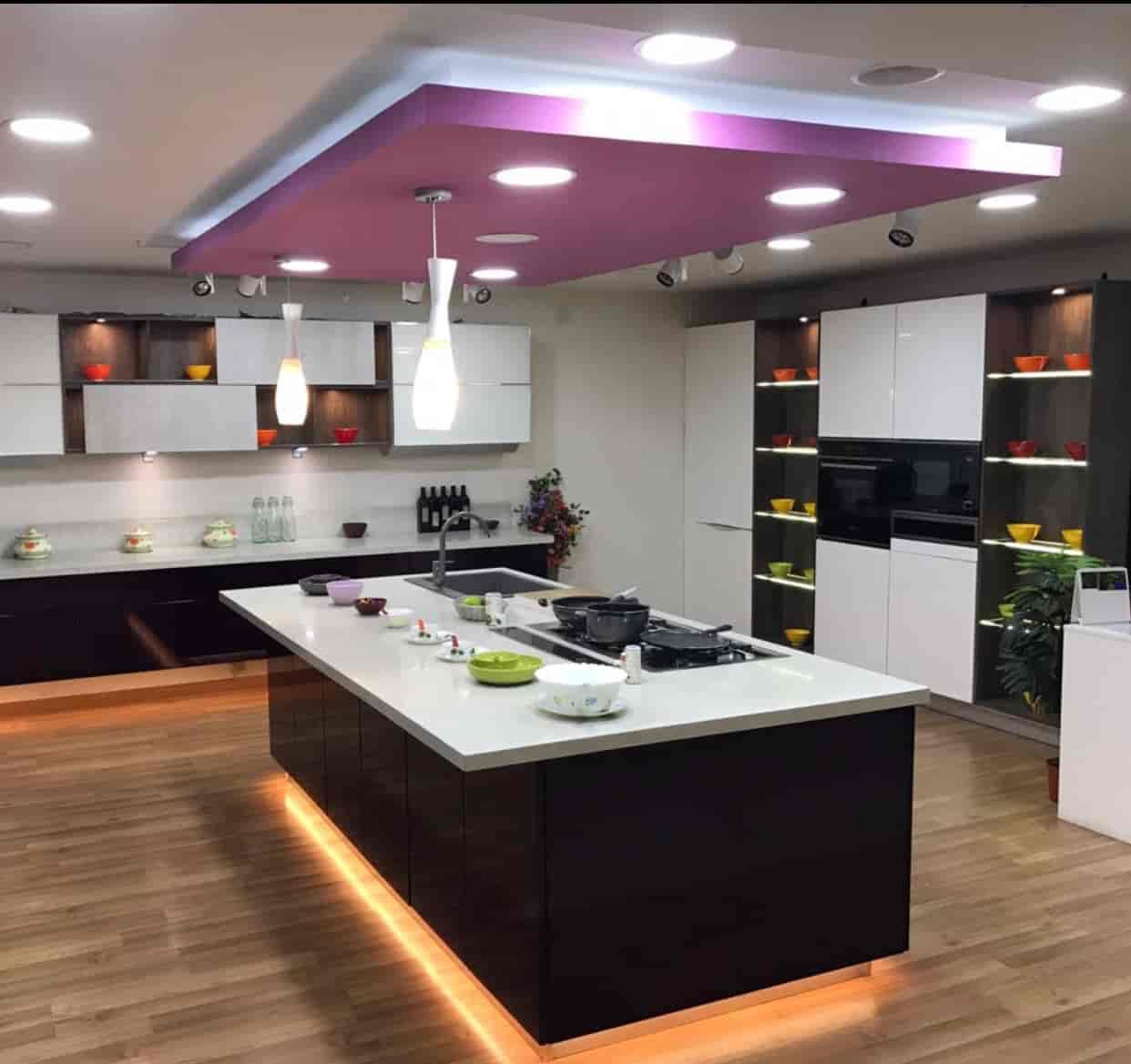 Top 9 Modular Kitchen Dealers in Hubli HO   Best Modular Kitchen ...