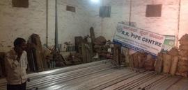 Top Tata GI Pipe Dealers in Hubli - Best Tata GI Pipes