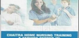 Top 10 Home Nursing Services in Hubli - Best Nursing Care At