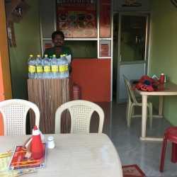 Dragon Kitchen Gokul Road Hubli Fried Chicken Delivery