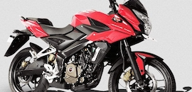 Top 10 Bajaj Showrooms in Hubli - Bajaj Bike Dealers Hubli