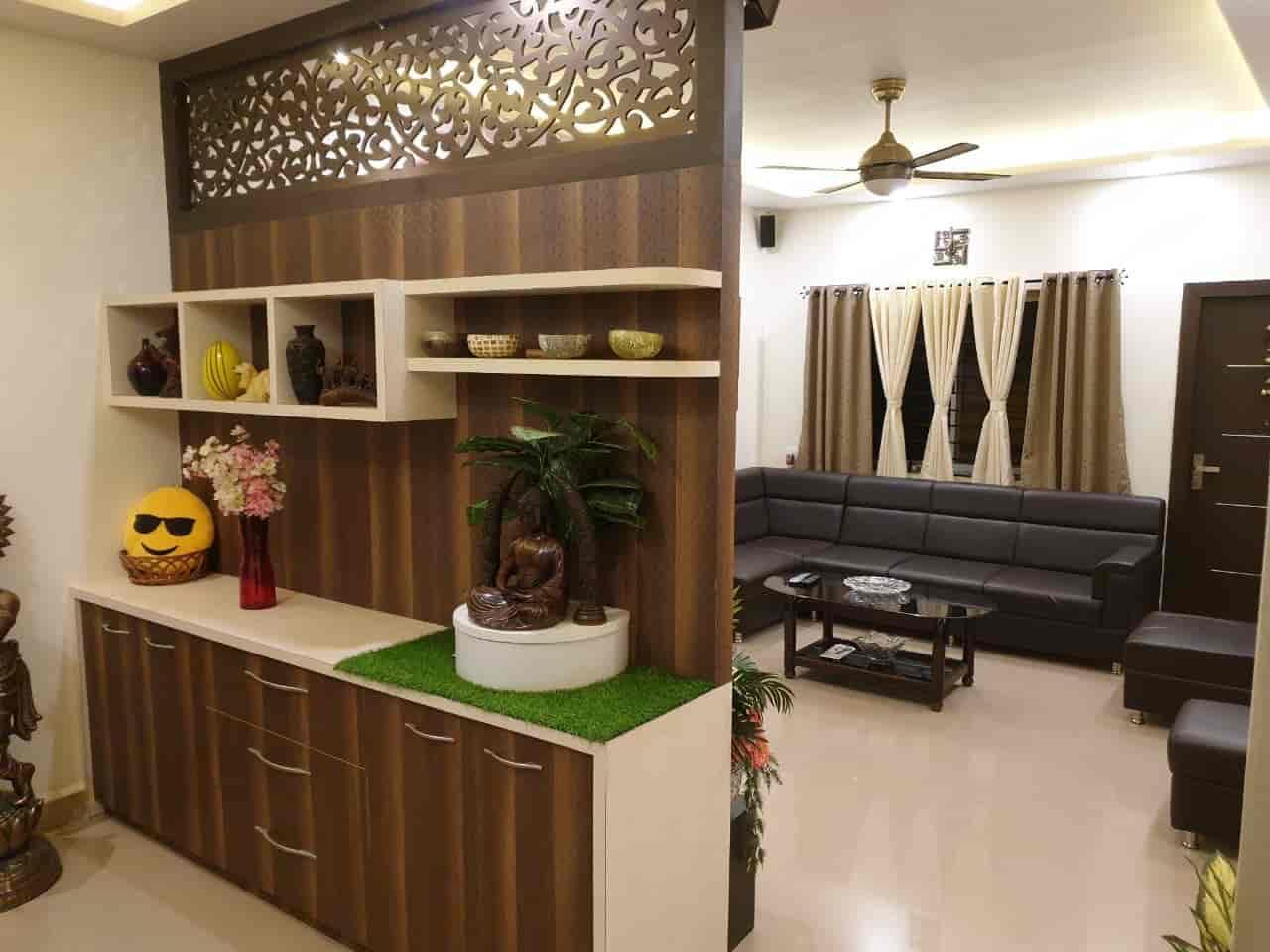 F R Interiors, Sai Nagar   Interior Designers in Hubli   Justdial