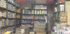 Automobile Parts in Hubli - Car Parts - Justdial