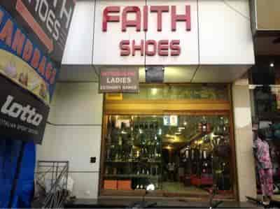 Top 50 Shoe Dealers Lotto in Secunderabad - Best Shoe Dealers-lotto  Hyderabad - Justdial