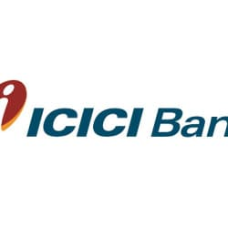 Icici Bank Ltd Loan Division Begumpet Personal Loans In Hyderabad Justdial