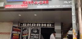 Top 100 Bus Ticketing Agents For Maharashtra in Kothaguda