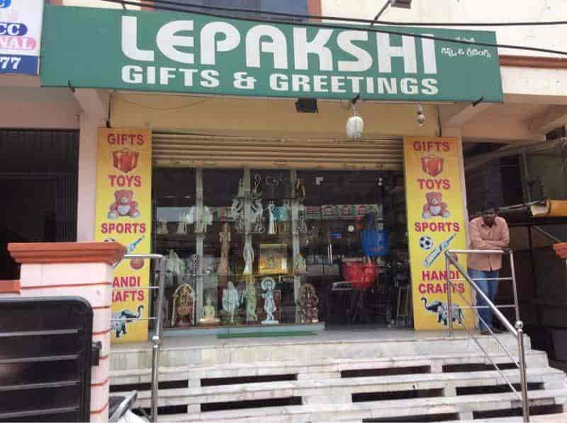 Lepakshi Handicrafts Emporium In Ameerpet Hyderabad Justdial