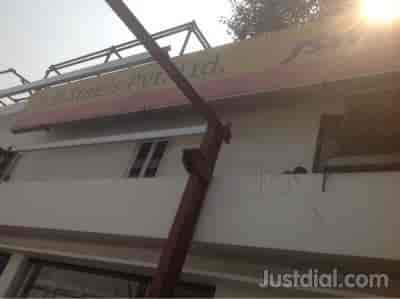 Bd Bad b d steels pvt ltd ranigunj secunderabad furniture dealers in