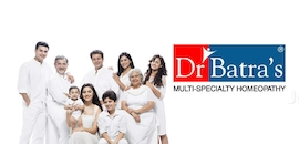 Top 50 Dermatologists in Secunderabad, Hyderabad - Best Skin
