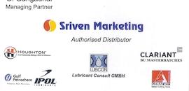 Top Mobil Industrial Lubricant Oil Distributors in Bala