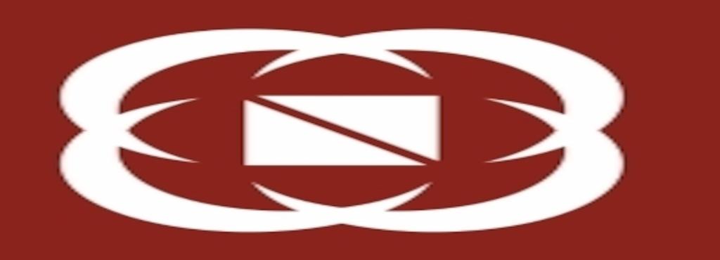 National Stock Exchange Of India Ltd Banjara Hills Nse It Ltd