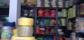 Top Manila Rope Dealers in Hyderabad - Justdial