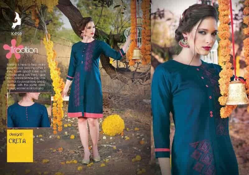 New Kurta Indian Designer Kurti  Awesome party  Wear Ethnic Wear Creta 1//8