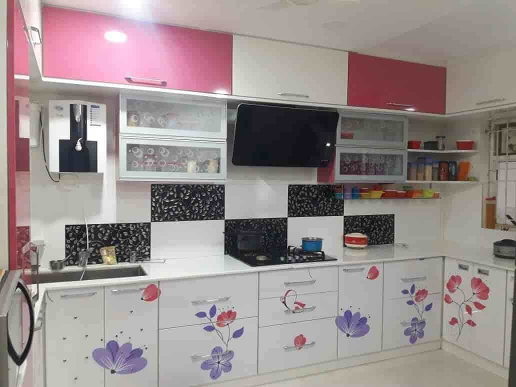 Joy The Interior Addict - In Hyderabad - Justdial