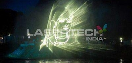 Top 3d Projection Mapping Services in Hyderabad - Best 3d