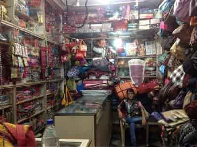 Gopi Ladies Emporium General Bazar Bag
