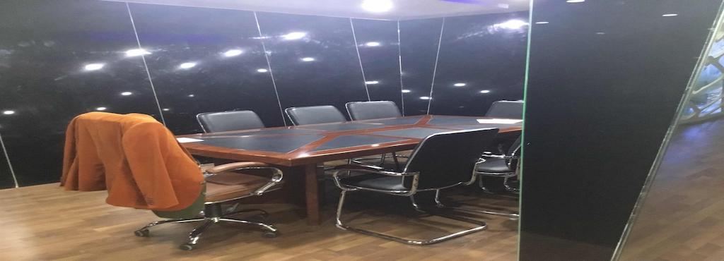 Mks Interiors And Designers