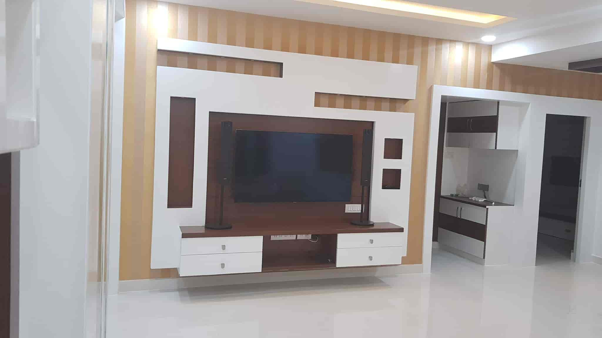 Top 100 Interior Designer For Apartments In Hyderabad Best