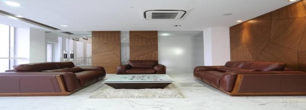Rever Design Studio Ramanthapur Hyderabad