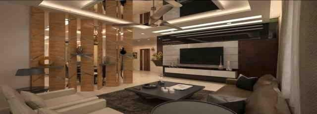I Design Interiors Kukatpally Hyderabad