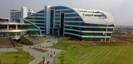 Top 50 Multinational Companies in Hyderabad - Best Mnc
