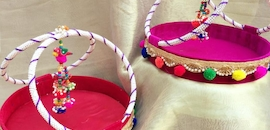 Top 30 Trousseau Packing Services in Hyderabad - Best