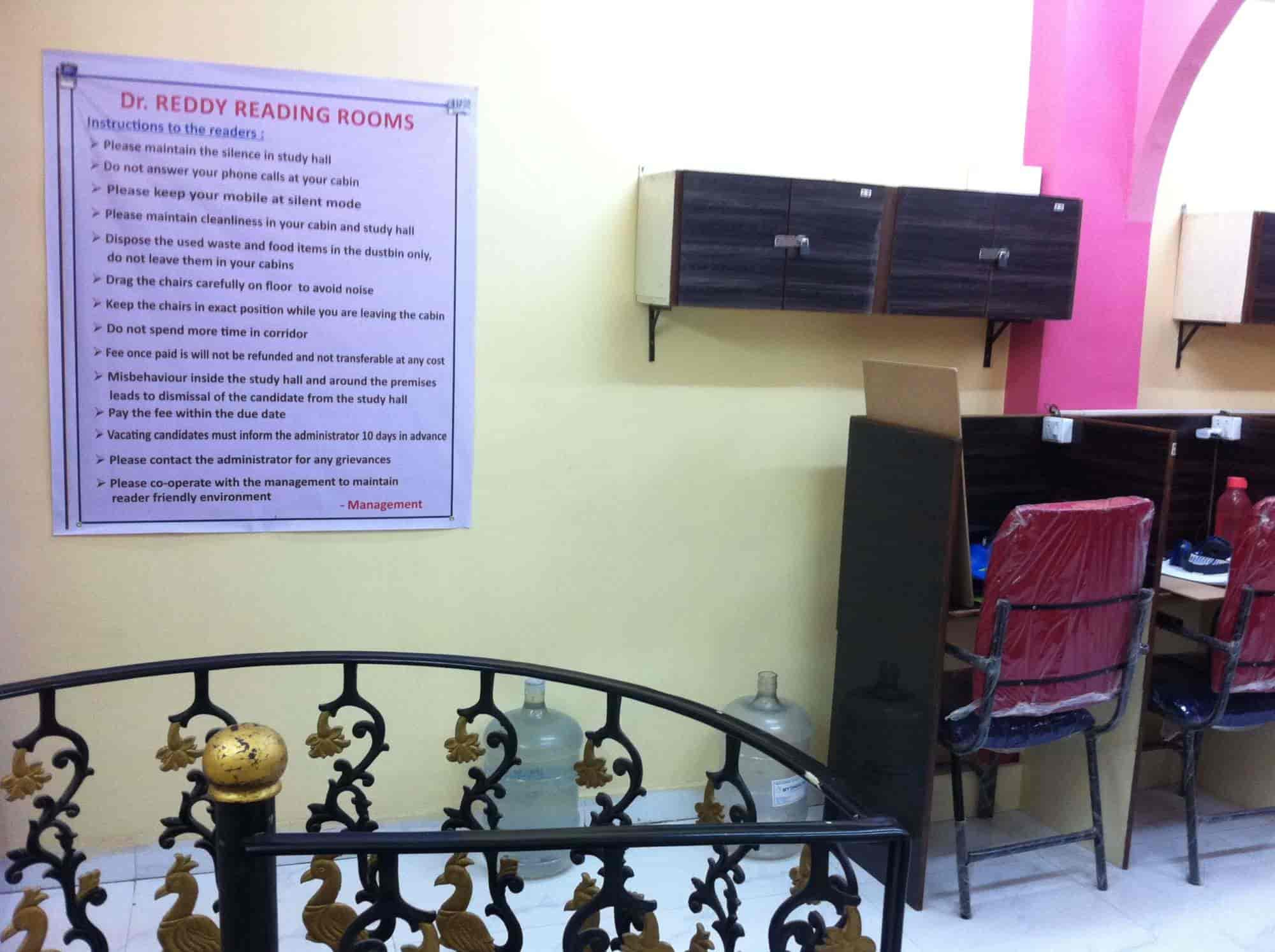 Dating rooms in hyderabad